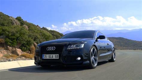 Audi A5 2 0 Tfsi Test by Audi A5 2 0 Tfsi Test S 252 R 252 ş 252 Quattro 231 Ekiş