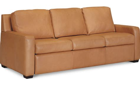 most comfortable couches 2016 most comfortable sofa bed serta rta palisades collection