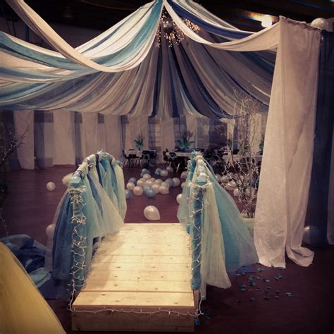 Prom Decoration Ideas by 144 Best Images About Prom 2014 Jil On Nautical Rope Ropes And World Globes