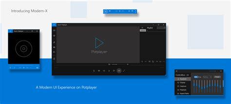 best media player for windows 8 vlc media player for windows 8 filehippo yahoo