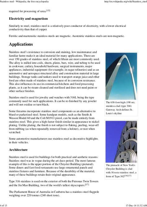 fileerkelenz lambertuskirche jpg wikipedia the free encyclopedia stainless steel wikipedia the free encyclopedia