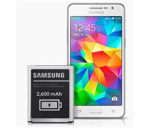 format video galaxy grand prime samsung galaxy grand prime smartphone 4g grand 233 cran et