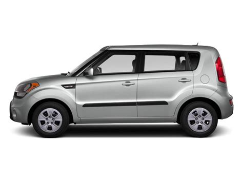 Kia Scion Price Kia Soul Vs Scion Xd