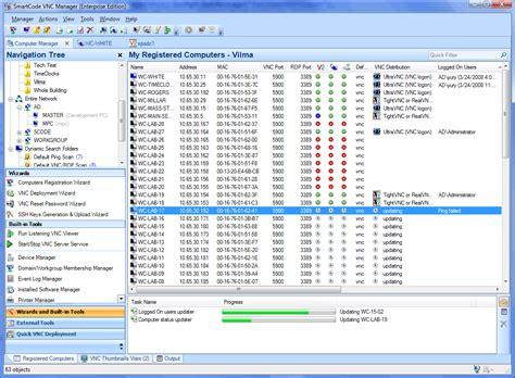 boat browser cracked apk vmlite vnc server cracked apk maxidesign