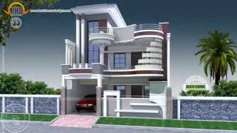 Best New Home Designs by House Designs Of July 2014 Youtube