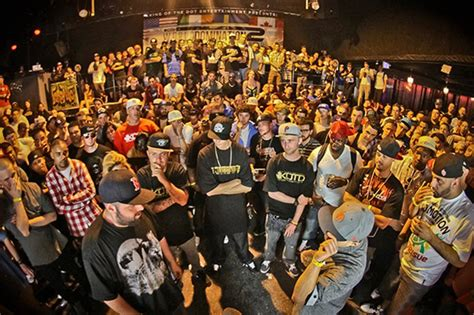 best rap the top 5 rap battles in toronto of all time
