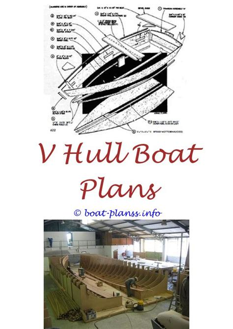 one man wooden boat plans the 25 best model boat plans ideas on pinterest master