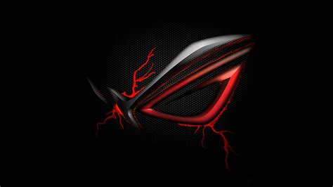 wallpaper desktop asus rog wallpaper rog wallpaper hd