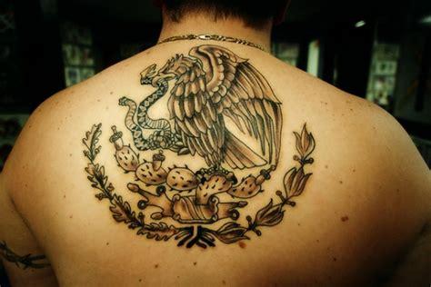 eagle tattoo hd images eagle tattoos shoulder handsome hd men