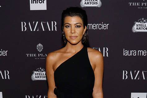 Find S Net Worth What Is Kourtney S Net Worth Find Out In Touch Weekly