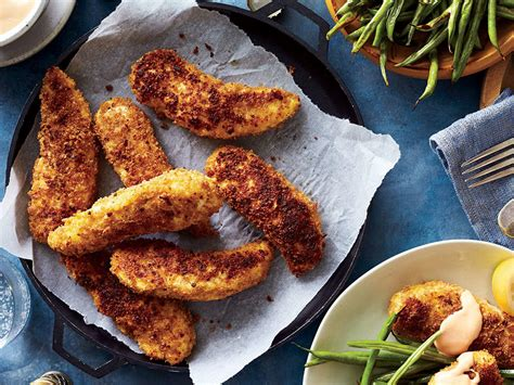 Chicken Lit No Really by 6 Ways To Make The Most Of Toasted Sesame Cooking Light