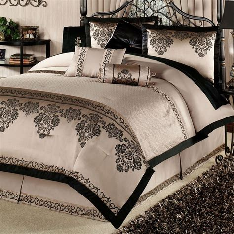 taupe comforters 25 best ideas about taupe bedding on pinterest taupe