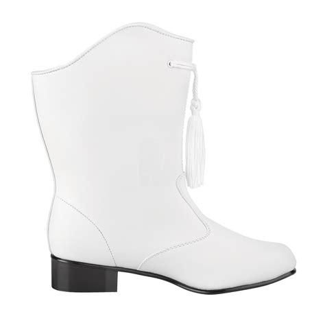 majorette boots styleplus traditional majorette boots leather smith