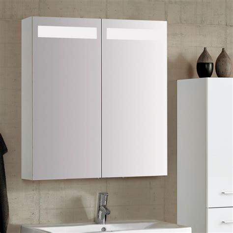 spiegelschrank tchibo ber 252 hmt tchibo spiegelschrank bilder die besten