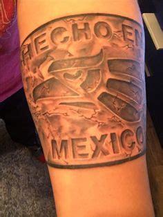 hecho en mexico tattoo designs hecho en mexico california california