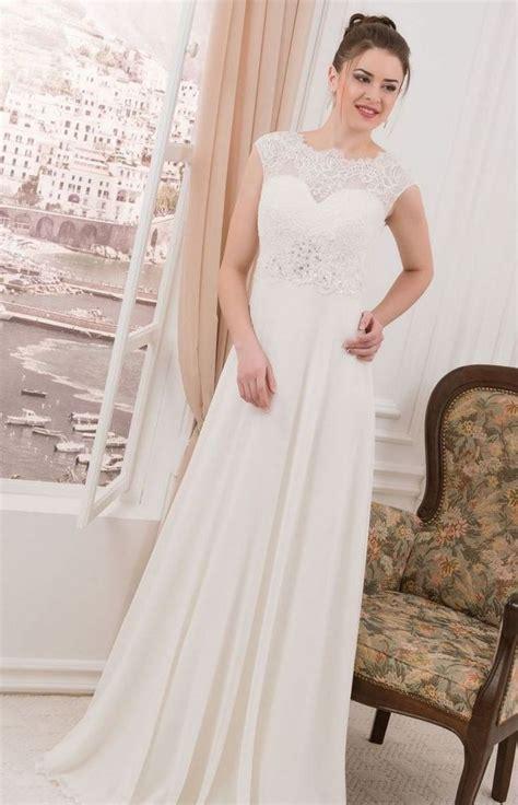 Cheap Beautiful Wedding Dresses by Cheap Wedding Dresses