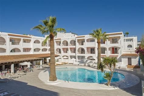 best tenerife hotel all inclusive the best all inclusive hotels in tenerife spain