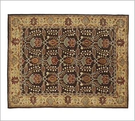 pottery barn brandon rug brandon style rug