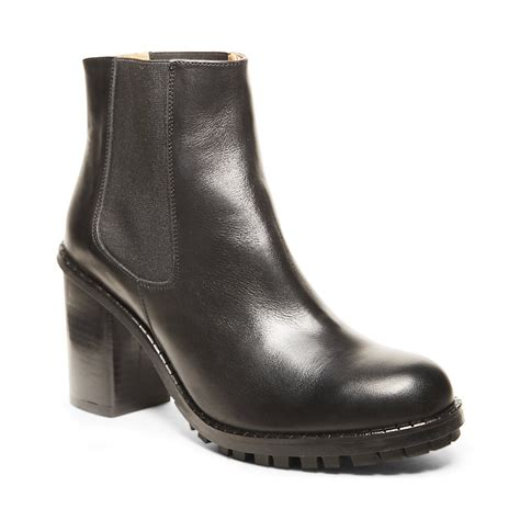 Steve Madden B by Steve Madden Cardi B Boots Division Of Global Affairs