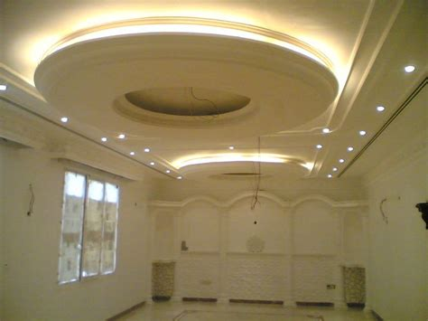 roof decoration italian gypsum board roof designs 2013 gypsum board roof decorations 2013