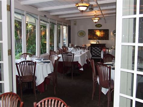Restaurant Depot Garden City Ny by The Depot Hotel Restaurant Sonoma Coupons Near Me In