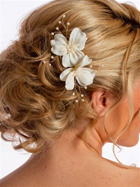 wedding hairstyles for medium length hair on pinterest wedding updos for bridesmaids updos for short hair new