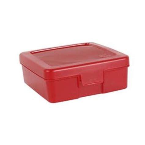storage containers small iris small storage container storage box small