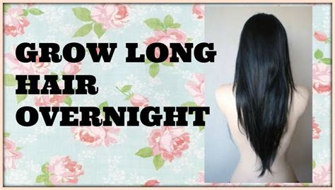 how to grow 2 4 inches of hair in one week 8 best back to school hair images on pinterest back