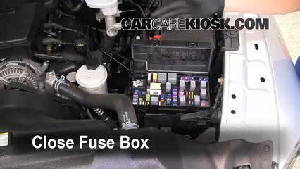 electric and cars manual 2003 dodge ram interior lighting 2005 dodge ram interior fuse box brokeasshome com