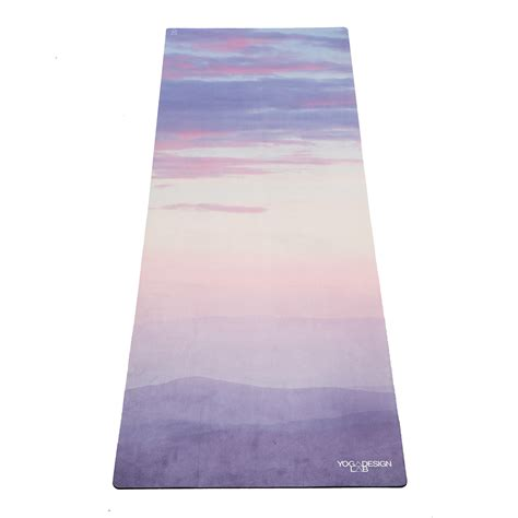 design lab mat breathe combo yoga mat yoga design lab
