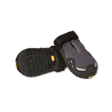 Chaussures Chien Test Des Bottines Et Chaussures Pour Chien Fulleringer Canivtt