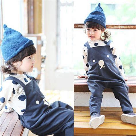 Baby Victory Boy 3y 2 lovely baby boy print harem bib overalls trouser 0 3y ebay
