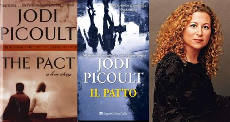 libro in inglese the pact di jodi picoult jodi picoult il patto