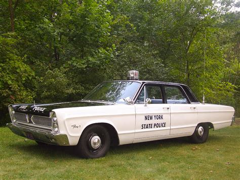 1966 plymouth fury 1 1966 plymouth fury 1 new york state