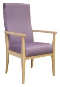 target furniture target furniture ltd product brton patient chair