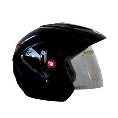jual helm bmc half terbaru harga promo blibli
