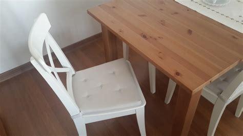 ikea masa 199 ok renkli ikea stornas masa ve sandalye yeni gibi yemek