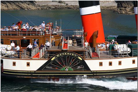 the waverley boat ragamuffin loves ragamuffin loves the waverly paddle
