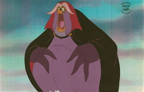 rock a doodle owl name guardians of bluth rock a doodle