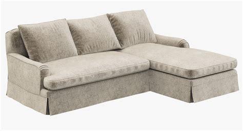 restoration hardware sofa cover fresh slipcovers restoration hardware sofas