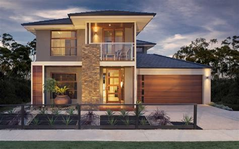 modern house designs melbourne riva new home images modern house images metricon homes melbourne home ideas