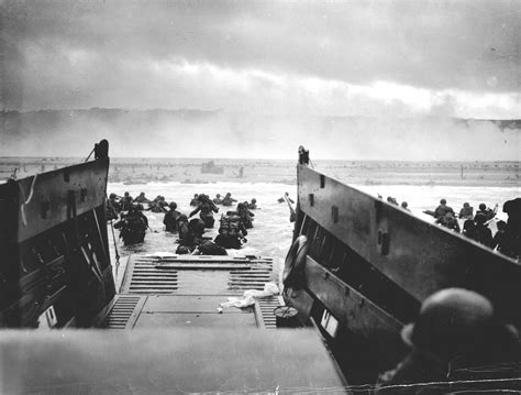 File:1944 NormandyLST   Wikipedia
