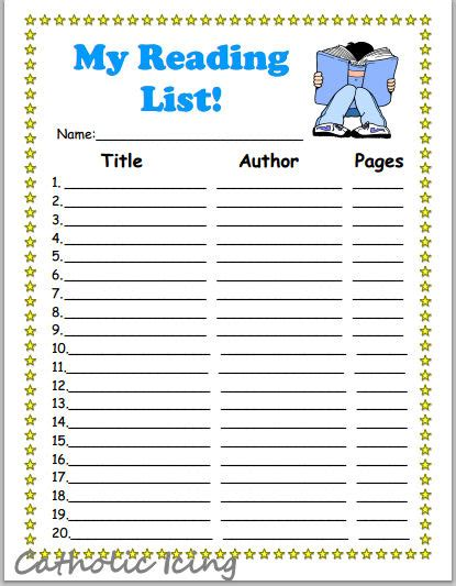 printable children s reading books free worksheets 187 printable 100 chart free math