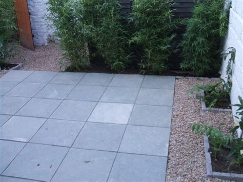 66 best paving images on