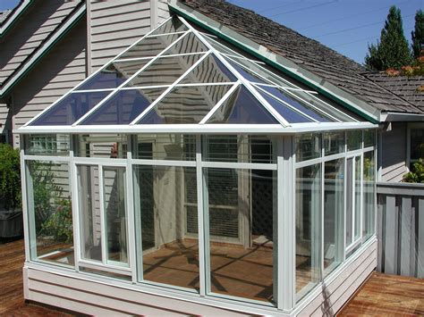 solarium sunroom solarium rooms solariums and sunrooms photos and