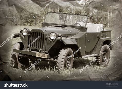 black military jeep 100 black military jeep military jeep sign