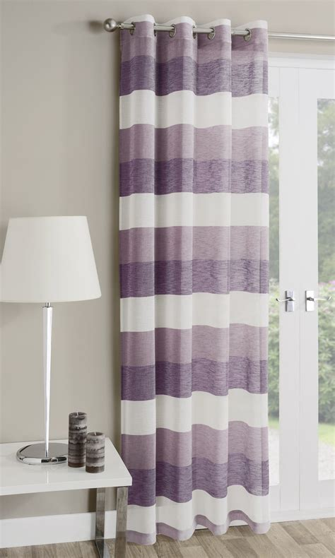 voile eyelet curtains cheap voile panel shop for cheap curtains blinds and save online