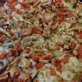 Table Pizza Milpitas by Stuft Pizza 156 Photos Pizza Milpitas Ca United