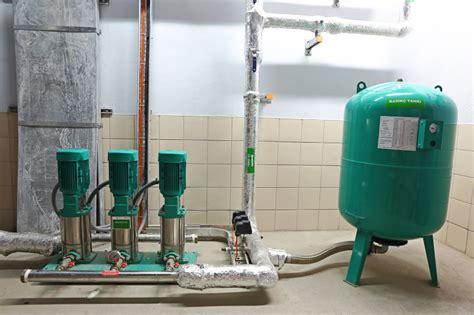 fliese zieht wasser hauswasserwerk zieht kein wasser 187 was tun