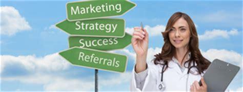 home health marketing plan home health marketing